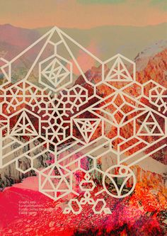 Geometric Ilustration