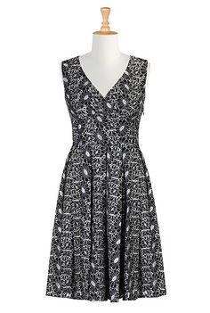 Petite Evening Dresses , Little Black Dress Plus Size Shop Women's Designer Dresses, Silk Dresses, Black Dresses, Women's Special Occasion Dresses | eShakti.com