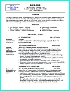 Litigation Specialist Sample Resume Magnificent Senior  Sample Resume For Any Job  Texas  Pinterest  Resume .