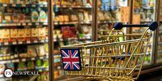 GBPUSD: British Pound Positive as UK Retail Sales Impresses - http://www.fxnewscall.com/gbpusd-british-pound-positive-as-uk-retail-sales-impresses/1933300/