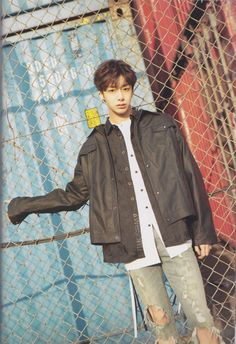 Hyungwon | cr: ultjooki (twitter)