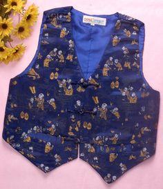 Kids Blouse Designs, Kurta Designs Women, Boys Clothes Style, Clothes For Women, Kids Dress Collection, Boys Kurta Design, Kids Ethnic Wear, Frocks And Gowns, Baby Boy Dress