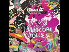 """Bernie Worrell gets some celebration in tribute to his troublesome health crisis from Andresmusictalk-reminding you that if you got funk,you got style!!  Anatomy of THE Groove: """"If You Got Funk,You Got Style"""" by Funkadelic 