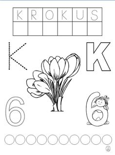 Spring Activities, Activities For Kids, Crafts For Kids, Spring Flowers, Bookmarks, Paper Flowers, Alphabet, Preschool, Jar