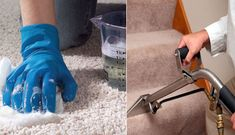 http://cleanproscarpetcleaning.com/residental-cleaning - You don't have to worry about where the people who are cleaning your residence came from, whether they're honest or dependable, when we come into your home, we're family.