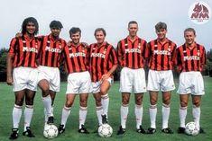 Leeds United, Ac Milan, Nostalgia, Football, Sports, Van, Beautiful, Instagram, Vintage