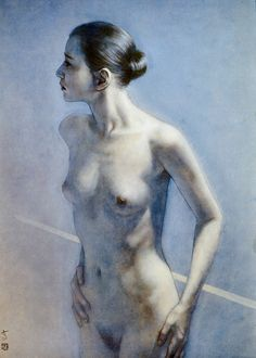 Seigo Takatsuka (Japanese artist 1930-2007)