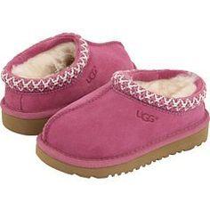 Ugg Tasman Style# 5252 Ps Little Kids UGG. $99.95