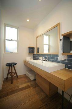 Alape Sbk Schalenbecken Weiß Badezimmer Pinterest Bathroom