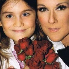 Amazing RC and Celine Dion