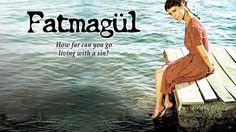 Si eres fan de Fatmagül, no te puedes perder ni uno de sus capítulos
