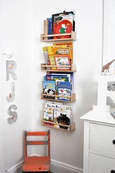 ¡Quiero esos especieros del Ikea!