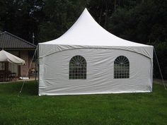 Easy Promotions - Pagode tenten