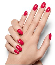 I'm totally drooling over this Red ... <3