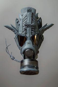 Resultado de imagen para mascaras de zapatillas