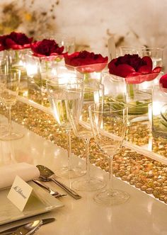 Professional event planners tell BAZAAR their best tips for hosting your next soirée: