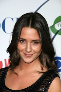 Addison Timlin pictures and photos Dash Mihok, Corin Nemec, The Withcer, Addison Timlin, Arielle Kebbel, January Jones, Charlize Theron, Hottest Photos, True Beauty
