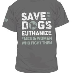 All proceeds go to the dogs!  An all volunteer, not-for-profit rescue group out of St. Louis, MO.  Saving pitt bulls from a-holes everywhere, and other dogs too!  http://phonenixpack.myshopify.com