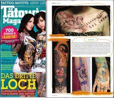 Frankfurt, Berber, Tattoos, Africa, Woman, Tatuajes, Tattoo, Tattos, Tattoo Designs