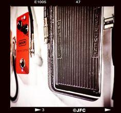 Dunlop poster NAMM17 , backline, backline rental, musical gear, musical instruments, vintage keyboards, vintage drums, drums, percussions, classical musical gear, synth, guitars,#backline