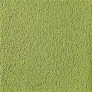 Buy Heaven Sent-Kiwi carpet tile by FLOR