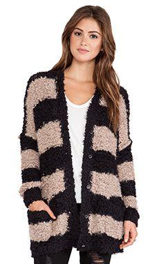 df55da7c806cb marshmallow cardigan -  168 Fashion Now