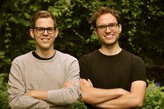 TidyHub – der faire Marktplatz für Reinigungsdienstleistungen | UNITEDNETWORKER Startup, Wirtschaft und Lebensart