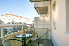 Barnarpsgatan 86C, Torpa, Jönköping - Fastighetsförmedlingen för dig som ska byta bostad