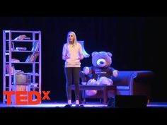 TED Talks can inspire and motivate you, but amazing TED Talks can change your life. These are some of the most life changing TED Talks you will ever watch. Ted Talks Video, Best Ted Talks, Ted Talks Motivation, Inspirational Ted Talks, Inspirational Videos, Female Entrepreneur Association, Mel Robbins, Mentally Strong, Channel