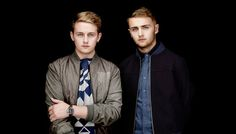 """Disclosure new album' """"CARACAL"""" will be out on 25th of september 2015"""