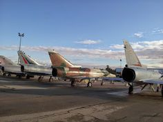 I was thinking...: ובנתיים, חמש דקות מבאר שבע... Blog, Fighter Jets, Aviation, Vehicles, Aircraft, Air Ride, Rolling Stock, Plane, Cars
