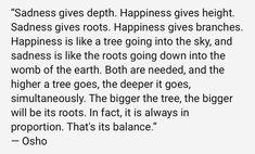 Pursuit Of Happiness, Sad, Deep, Happy, Ser Feliz, Being Happy