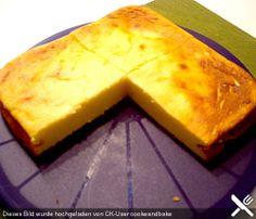 16 Best Kaesekuchen Images Sweet Recipes Cheesecake Deserts