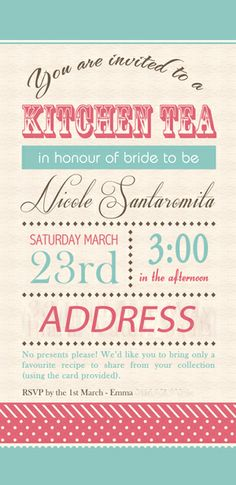 Bridesmaid Invites as best invitations layout