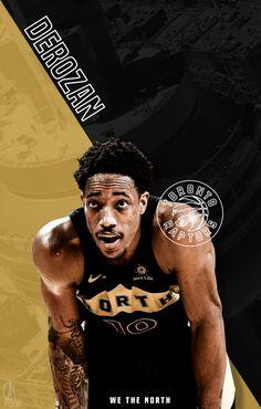 Toronto Raptors, Raptors Wallpaper, Rap City, Basketball Highlights, Nba League, Nba Live, Real Madrid Football, Nba Wallpapers, Basketball Art