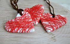 ceramic-red-thread-heart-pendant