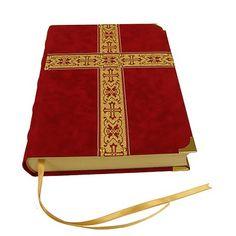 Altijd weer spannend wat Sinterklaas in het grote boek geschreven heeft