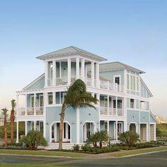 A look inside this Florida Seaside Beach House with classic coastal style. Coastal beach house tour of a Florida Beach House with seaside coastal decor. Beach Cottage Style, Coastal Cottage, Coastal Homes, Beach Homes, Coastal Style, Coastal Decor, Coastal Entryway, Coastal Lighting, Cottage Art