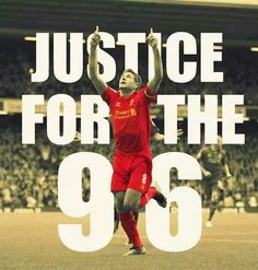 JFT 96 Liverpool Fc, My Life, Football, Red, Soccer, Futbol, American Football
