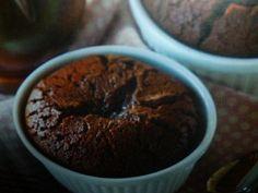 https://flic.kr/p/Fewt3J | muffin al cioccolato | blog.cookaround.com/cioccolatocioccolato