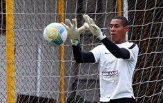 Goleiro Gabriel Donizetti assina primeiro contrato profissional no Peixe  http://santosjogafutebolarte.comunidades.net/seu-placar-de-palmeiras-x-santos