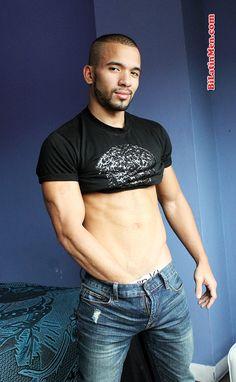 Felipe sexy latin papi #lowkey
