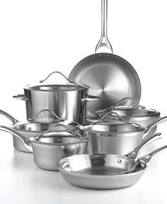 63 Best Cookware Utensils Images In 2017 Cooking Tools