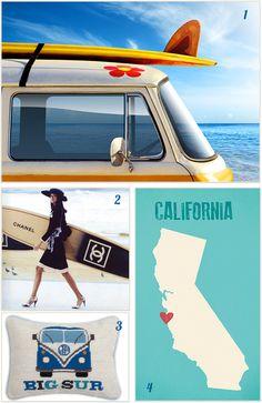 California dreamin' #beach