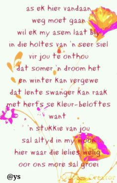 Afrikaans Quotes, Word Up, Inspiring Quotes About Life, Poems, Lyrics, Life Quotes, Wisdom, Positivity, Motivation