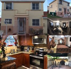289 900 mls a2184759 this property features 4 bedroom 2 for Iron gate motor condos for sale