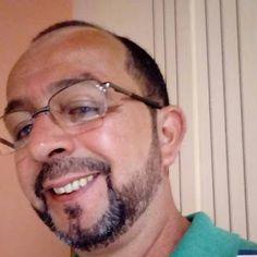 Academia Frei Inocenciana de Letras: Francisco Ferreira / Impalpável Poeira das Palavra...
