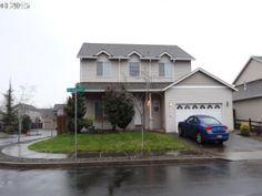 Home For Sale, Gresham OR Real Estate