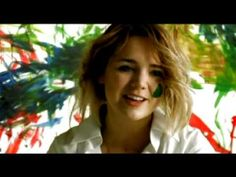 Láska umí víc - Lucka Vondráčková - YouTube