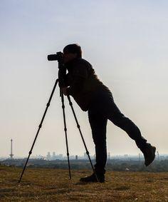 """Es gibt so einige Sätze, die ein """"echter"""" Fotograf niemals sagen würde. Wir haben davon mal eine kleine Auswahl für euch zusammengestellt."""